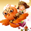 Magic World D-Finder A Free Puzzles Game