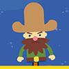 Cowboy Gun A Free Action Game