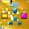 Box Game A Free Puzzles Game