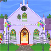 Kathleen likes interior designing games and she has been chosen by her society to decorate the church for Christmas. She seeks your help in providing her with ideas with regard to color and design. Please help her!