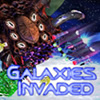 Galaxies Invaded Chapter 2 A Free Action Game