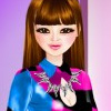 Bom Dressup A Free Dress-Up Game