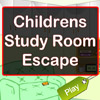 Childrens Study Room Escape A Free Action Game