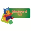 Adventures of Fox A Free Action Game