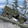 Ural Truck A Free Action Game
