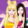 Barbie's Best Friend