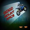 2013 MOUNT RACE