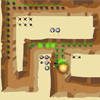 Mahee Tower Defence A Free Action Game