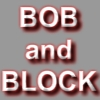 BOB and BLOCK A Free Action Game