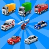 PicTrix Transport A Free BoardGame Game