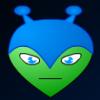 LOL Aliens!