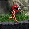 Running Harlem Shake A Free Action Game