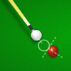 Pool Practice A Free Action Game