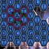 WordHex A Free Puzzles Game