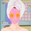 Show My Beauty A Free Dress-Up Game