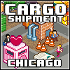 Cargo Shipment: Chicago A Free Strategy Game