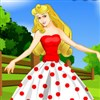 Beauty Journey A Free Dress-Up Game
