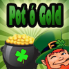 Pot ó Gold A Free Action Game