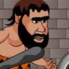 Caveman Fury A Free Action Game