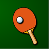 Demonstrate your exquisite control of the balls and impress the crowd! In this game, your goal is to keep the given ball in the air, including tennis, table tennis and golf from level 1 to 3. When the game starts, you will be given a tennis ball and a racket. Move your mouse around to control the racket and keep the ball in the air. Note that if the ball bounces away from the center of the racket, it will drop easily. 200 points will be given for each time of bounce, but when the ball bounces out of the edge of the racket, the game ends. Sustain your targets and earn as many points as you can!