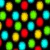 Color Graber A Free Action Game
