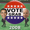 Vote Grab 2008 A Free Action Game