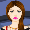 mall dressup A Free Dress-Up Game