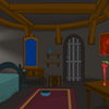 Werewolf Room Escape A Free Puzzles Game