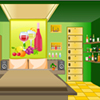 Drink Room Escape is another new point and click type room escape game from Gamesperk. In this escape game, you are locked inside drinking room. Try to escape from the room by finding items and by solving the puzzles. Use your best escape skills. Good luck and have fun!