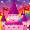 Castles in the Sky A Free Other Game