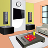Stay Room Escape is type of point and click new escape game developed by games2rule.com. You are trapped inside in a Stay room. The door of the room is locked .There is no one near to help you out .Find some useful objects and hints to escape from the Stay room.
