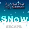 Snow Escape A Free Adventure Game