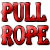 Pull Rope Fight A Free Sports Game