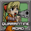 Quarantine Road