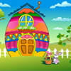 Easter Candy Collection A Free Puzzles Game