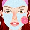 Sparkly Look Makeover TrendyDressUp