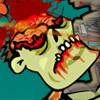 Mass Mayhem Zombie Expansion A Free Action Game