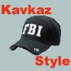 KavkazStyle A Free Customize Game