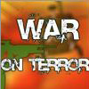 War On Terror A Free Action Game