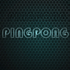 Play against the unbeatable cyber pong master. Use your curve shots if you want to win!