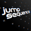 Jump Sequence A Free Action Game