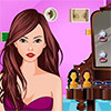 Love Date Dressup A Free Dress-Up Game