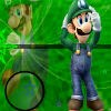 You have to find the hidden stars in different images of Luigi. Get your best rank and go to the next level.