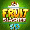 Fruit Slasher 3D A Free Action Game