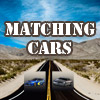 Play this memory match game with the coolest cars. Each level will challenge your memory more and more…