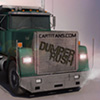 Play and win the Dumper Rush game