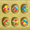 Mancala A Free BoardGame Game