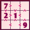 Greater Than Sudoku A Free Education Game