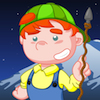 Super Cool Bubble Buster A Free Action Game