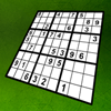 Sudoku A Free Education Game